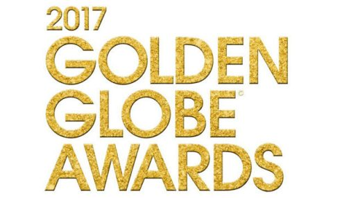 2017-golden-globe-awards-620x360.jpg