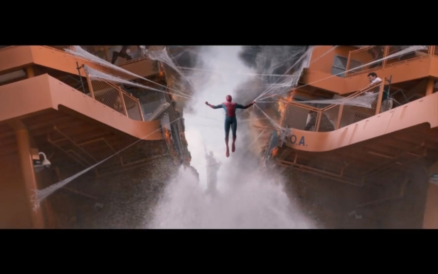 spider-man-homecoming-trailer-1-111414-216831.jpg