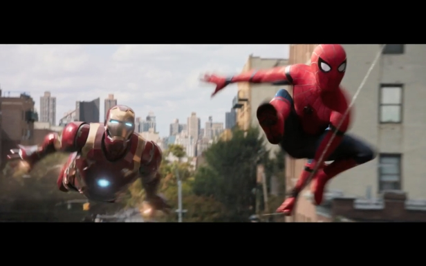 spider-man-homecoming-trailer-1-111443-216834.jpg