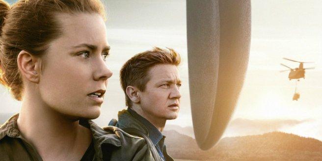 arrival-movie-reviews