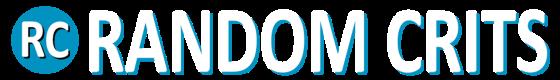 logo-draft