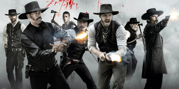 magnificent-seven-2016-reviews.jpg