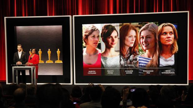 oscar-nominations-2015.jpg