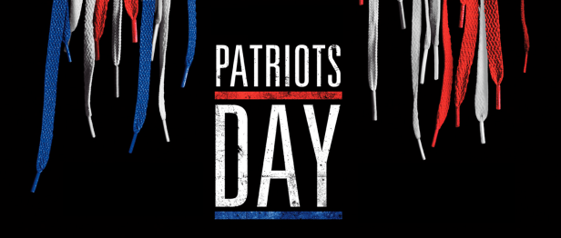 Patriots-Day-header.png
