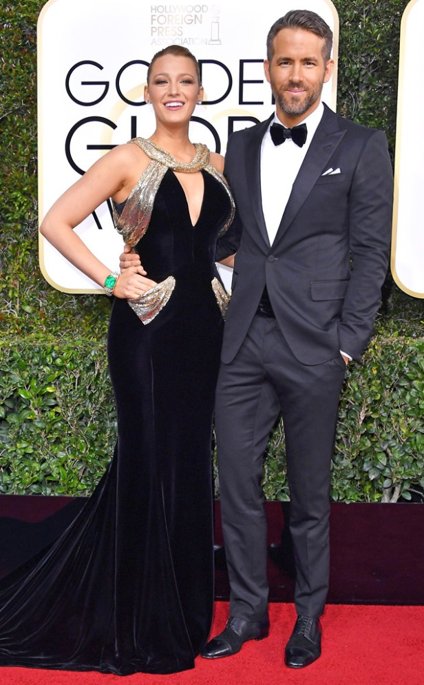 rs_634x1024-170108170234-634.Blake-Lively-Ryan-Reynolds-Golden-Globes.ms.010817.jpg