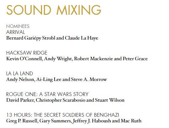 Sound Mixing.JPG