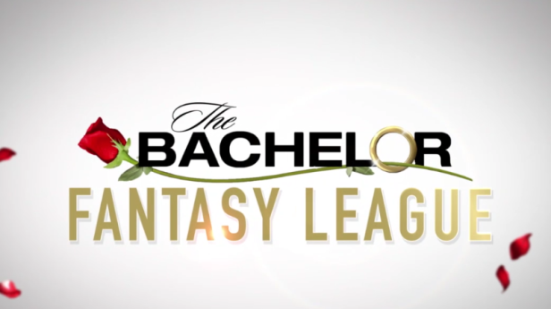 the-bachelor-fantasy-league-png-1482295892.png