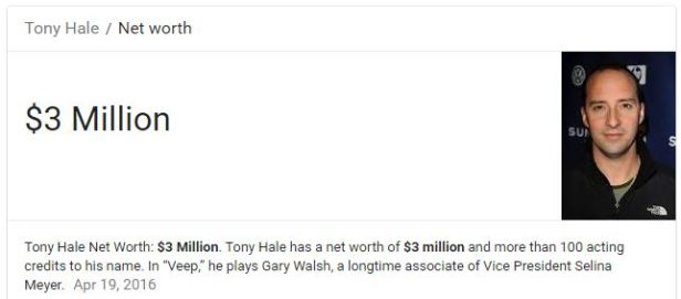 Tony Hale.JPG