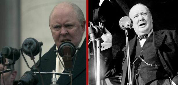 winston-churchill-the-crown-netflix-1024x490.jpg