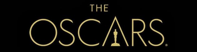 1030296-academy-announces-new-rules-key-dates-89th-oscars.jpg