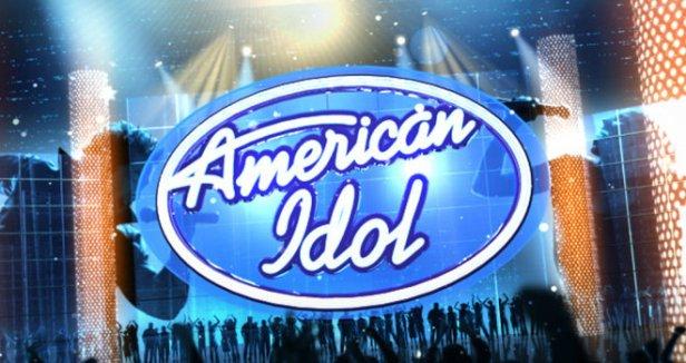 american-idol-show-wallpapers.jpg