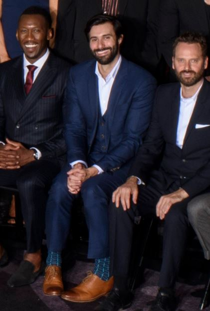 awkward legs guy.JPG