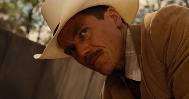 Cowboy-hat-Michael-Shannon-in-Nocturnal-Animals-2016.jpg