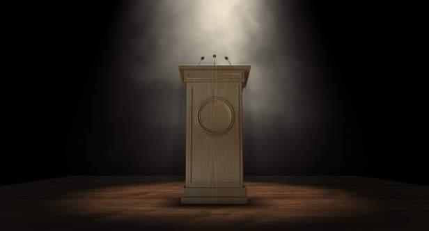 Debate-Podium.jpg