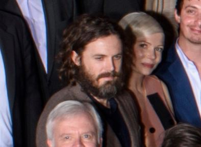 Homeless casey affleck.JPG
