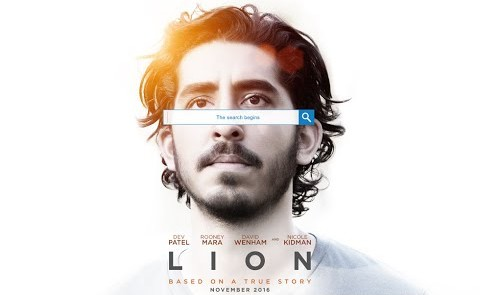 lion-movie-2016.jpg
