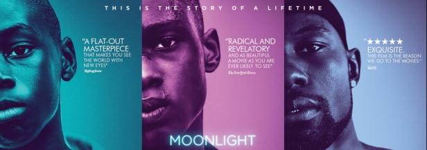 moonlight_banner2