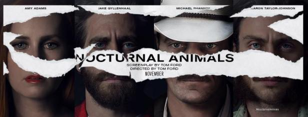 Nocturnal-Animals-Movie.jpg