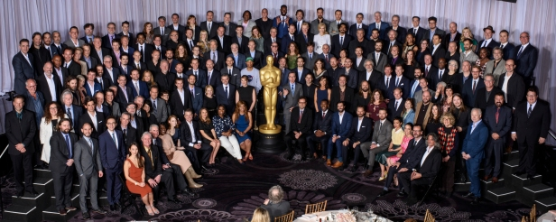 oscars-2017-class-photo-high-res.jpg